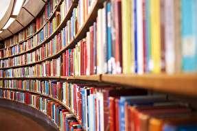 مشارکت 12 کتابفروشی چهارمحال و بختیاری در طرح پاییزه کتاب
