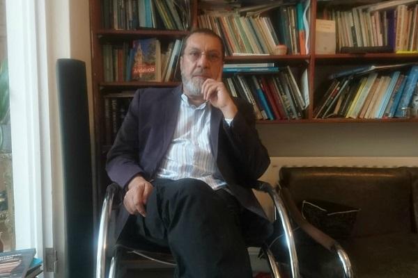 رویکردهای کمیسیون حقوق بشر اسلامی لندن/ اسلامهراسی؛ بزرگترین چالش مسلمانان در غرب