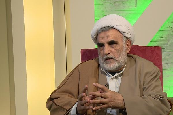 آفتهایی که پس از چهل سال هنوز هم دست فعالان قرآنی را خالی گذاشته است