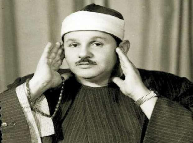 محبوبترین قاریان رسانههای جهان عرب+عکس