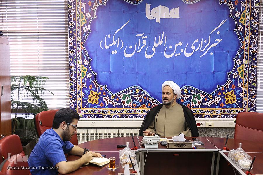 رد نشود//امور خیریه در ایران به قانون جامع و مدل ساماندهی نیاز دارد