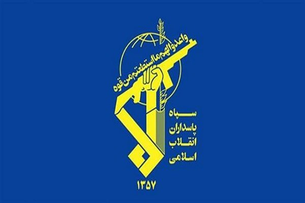 صبح امروز؛ فرمانده قرارگاه ثامنالائمه (ع) نیروی زمینی سپاه درگذشت