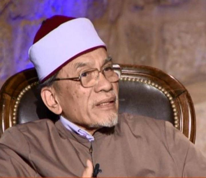 بیانیه فعالان اسلامی مالزی در حمایت از سیل زدگان