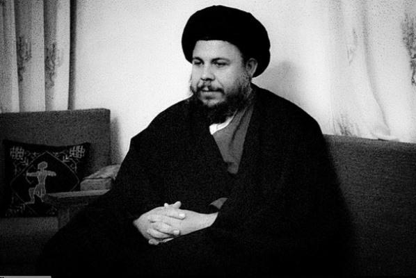 پرونده «متفکر نابغه»/ شهید صدر؛ نظریهپرداز اسلامی و انقلابی