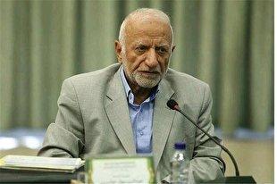 اعتراض به رأی داوران تنها در مسابقات قرآن ایران ممکن است
