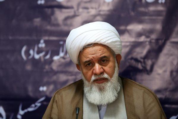 حجتالاسلام رشاد مطرح کرد: سه ویژگی اساسی جریان منورالفکری در ایران/ «سیطره مجاز»؛ مهمترین آسیب روشنفکری