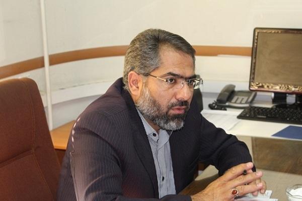 94 درصد روستاهای شهرستان زنجان زکات پرداخت کردهاند