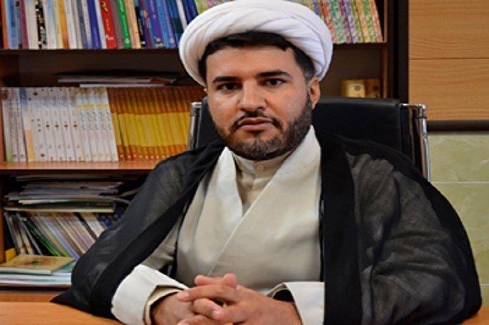 جشن نیمه شعبان در امامزادگان شاخص استان کرمان برگزار میشود