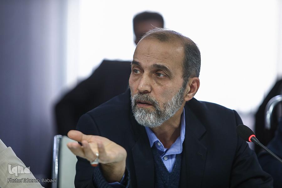 انتخاب اعضای کمیته تخصیص صندوق مشارکت/ عضویت اتحادیه مؤسسات قرآنی در شورای توسعه