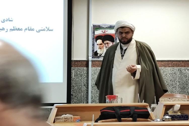 مرکز مطالعات راهبردی علوم و معارف قرآن تاسیس شود