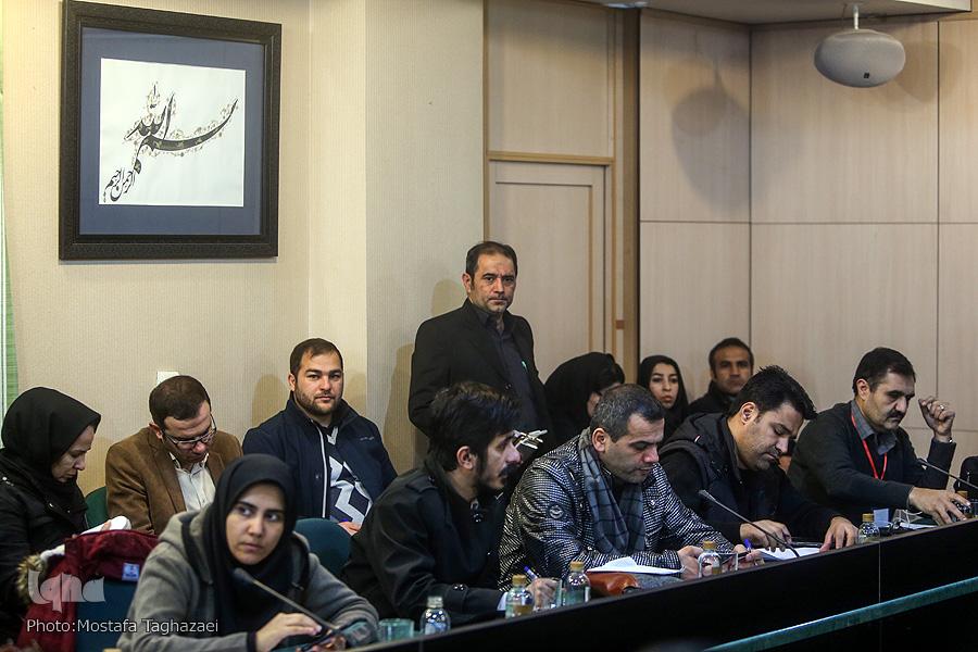 آغاز فراخوان طرحهای نمایشگاه بینالمللی قرآن کریم از امروز