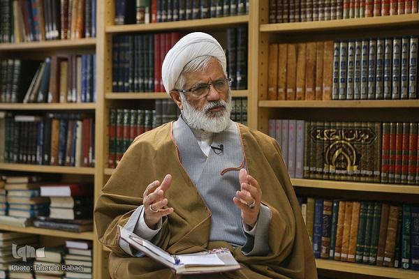 از تأثیر ایران بر پایان جنگ تا جولان فرقه قادیانی در بوسنی