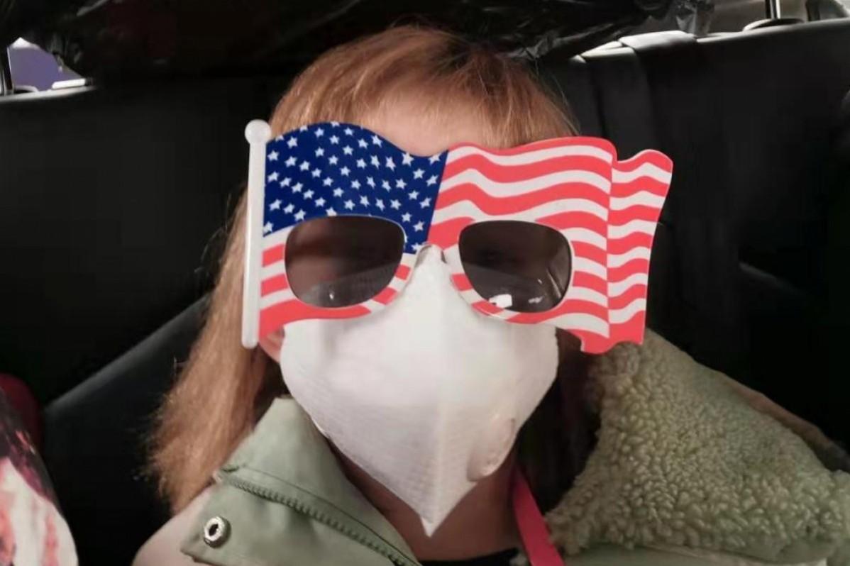 ضربه مهلک کرونا بر بهداشت و اقتصاد آمریکا
