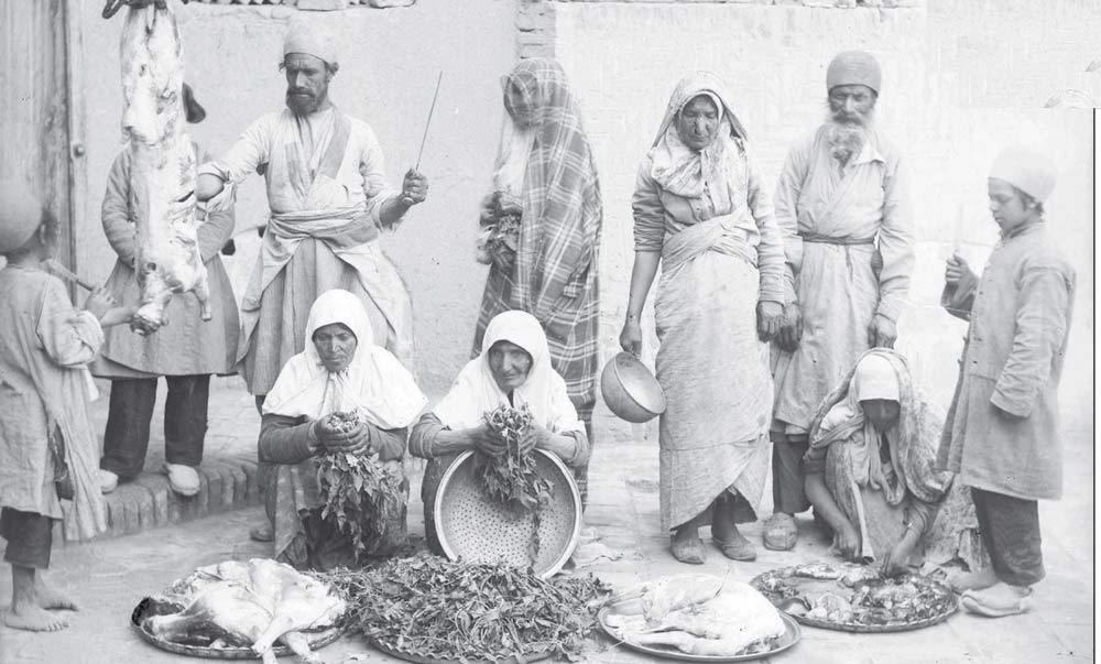 مرگبار ترین بیماری های تاریخ ایران و جهان