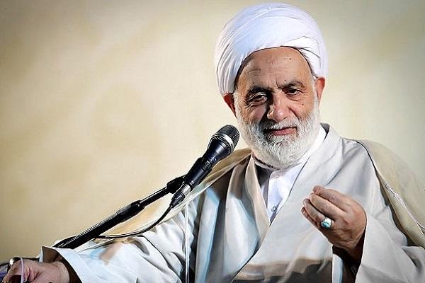 تفسیر قرآن را در ماه رمضان جدی بگیرید