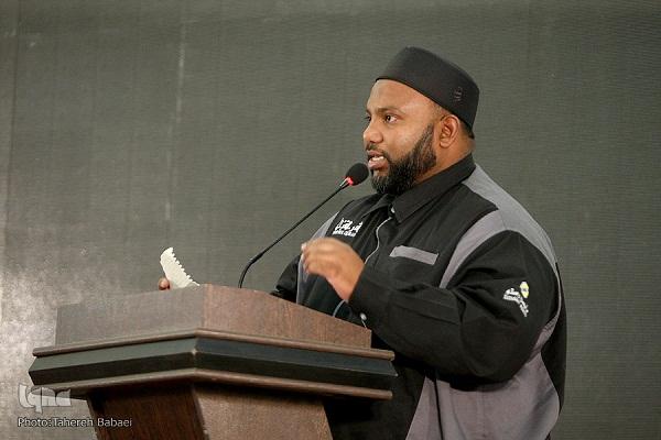 توجه ویژه سلطنت عمان به فرهنگ قرآنی