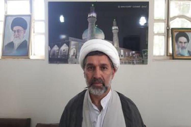 برگزاری 4 محفل قرآنی ویژه ماه رمضان در کوهدشت