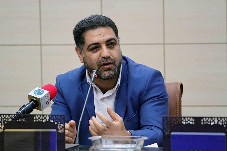 اجرای 30 عنوان برنامه ویژه «سالروز آزادسازی خرمشهر» در یزد