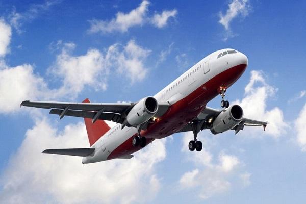 بازگشایی حریم هوایی پاکستان روی پروازهای افغانستان