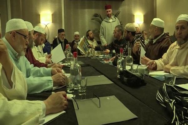 واکنش نهادهای اسلامی اروپا به هتک حرمت قرآن در آلمان