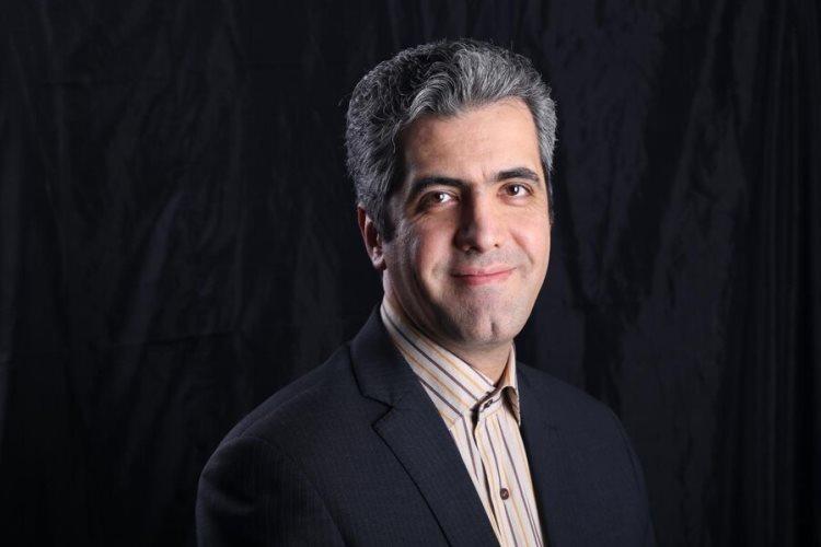 مدیرعامل مدیریت فناوری بورس تهران: هسته معاملات کاملا بیایراد است