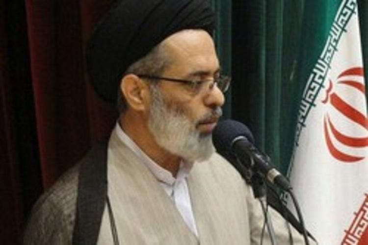 ملت ایران از مواضع انقلابی برنمیگردد