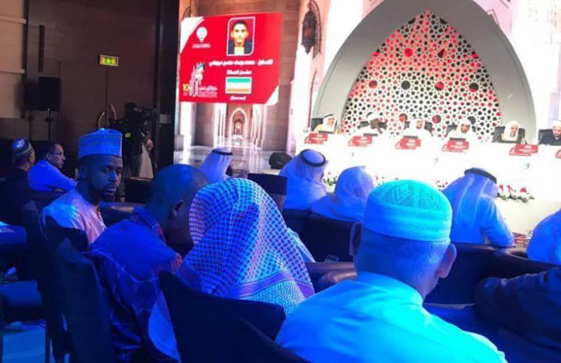 میزبانان غایب؛ مهمانان حاضر