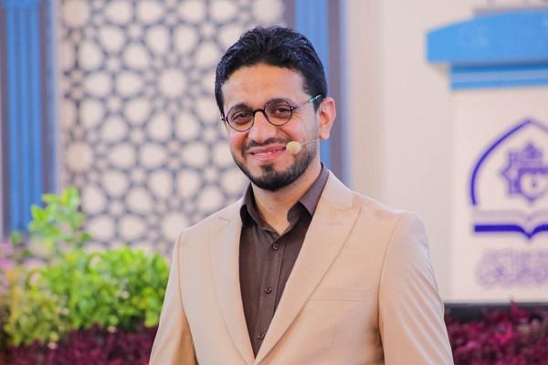 «امیر قاریان»؛ طرحی برای درخشش قراء عراق در عرصه بینالملل