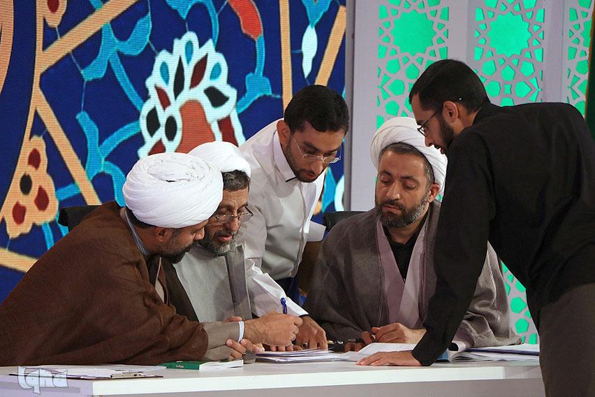 پیشنهاد راهاندازی رقابتهای تیمی و شیوه لیگی در مسابقات سراسری قرآن