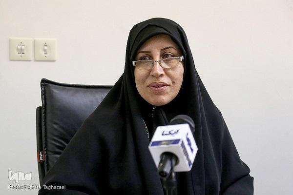 اتحادیه تشکلهای قرآنی مرجع صدور مجوز مهد و پیشدبستانی برای مؤسسات شود