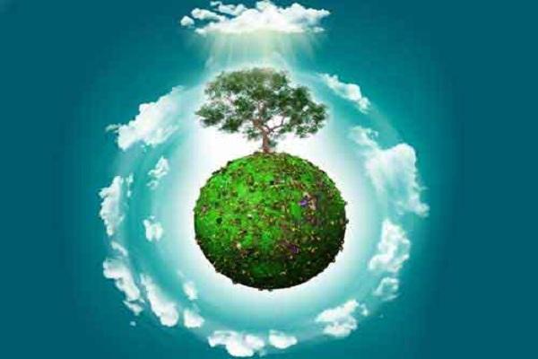 توصیه قرآن در مورد بهداشت محیط زیست و حفظ آن