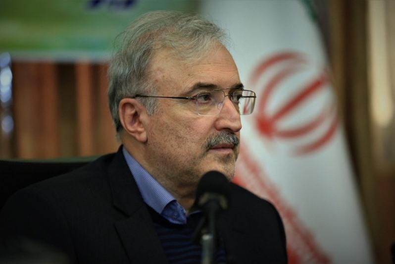 در حال تکمیل////ذکر«یا رضا» در ایران، «لبیک» در میقات