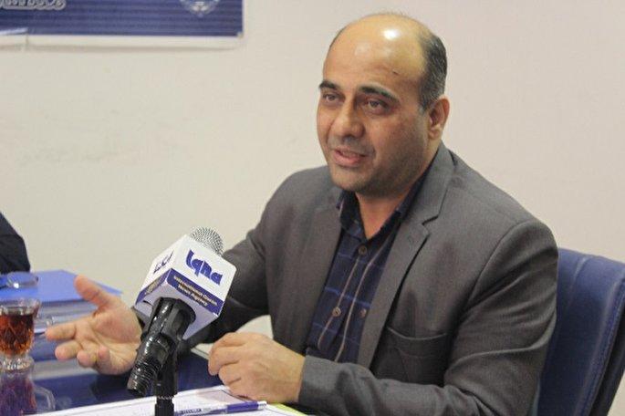 آزمون شفاهی اعطای مدرک تخصصی به حفاظ قرآن مردادماه در کردستان برگزار میشود