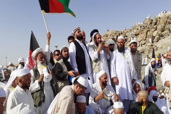 حج در افغانستان؛ از جذب اهل تسنن در عربستان تا ولیمههای سنگین