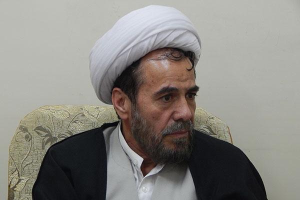 حج در اسارت آل سعود گرفتار است/ پرهیز از اسراف در ولیمه