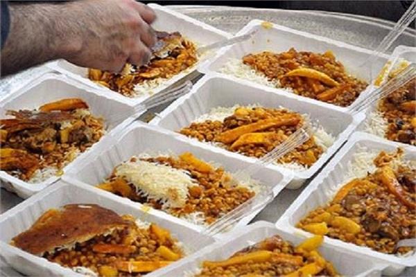 عواقب جبرانناپذیر مایکرو پلاستیکها/ تهدید ظروف یکبار مصرف برای سلامت و محیط زیست