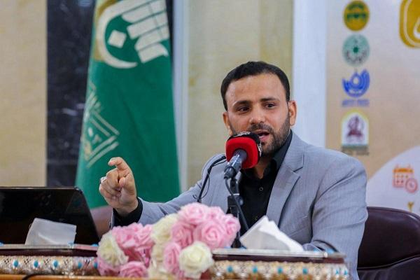 برگزاری نخستین دوره تخصصی ملی ویژه اساتید قرآن در کربلا