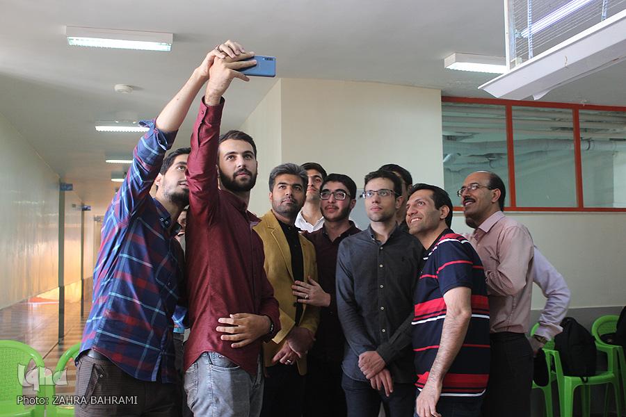 دومین دوره طرح ملی «دانشجو متدبر قرآن»