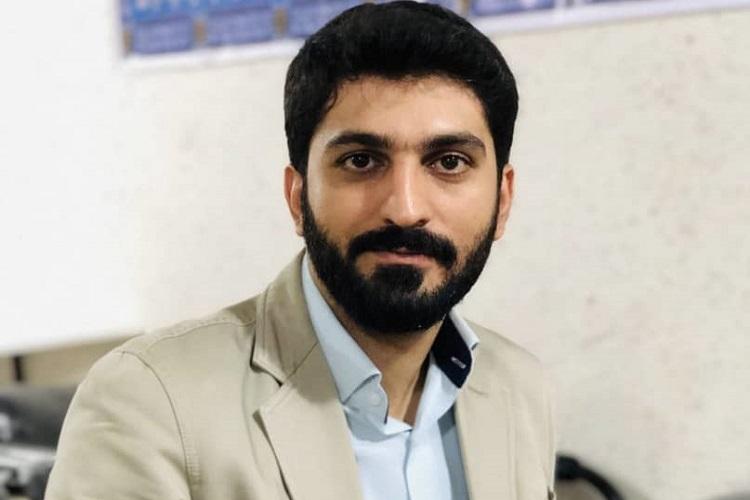 جلوههای مبارزه با افسردگی در جلسات عزاداری امام حسین(ع)