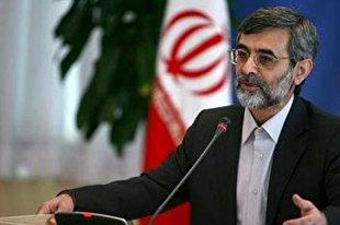 مجازات زندان، اسلامی نیست