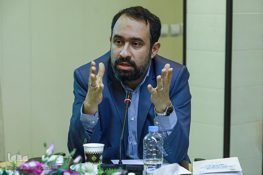محمدهادی گرامی