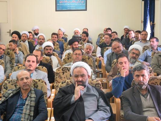 تمام پیشبینیهای رهبر معظم انقلاب درباره عراق محقق شد/ آموزش فتنهگری به 500 جوان از سوی سفارت آمریکا
