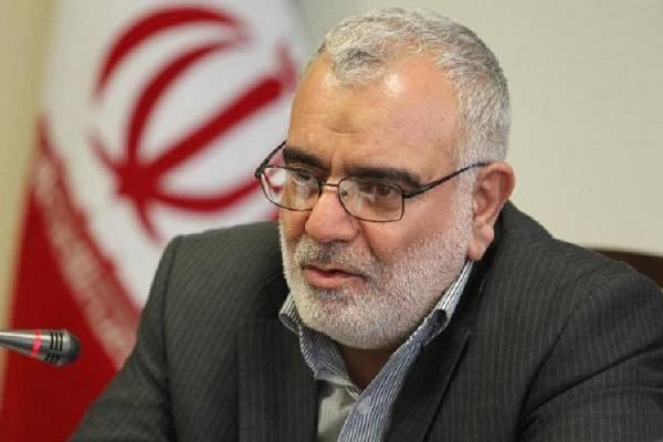 آغاز رزمایش ملی«بخشش ایرانیان» برای کمک به اقشار آسیبدیده از کرونا
