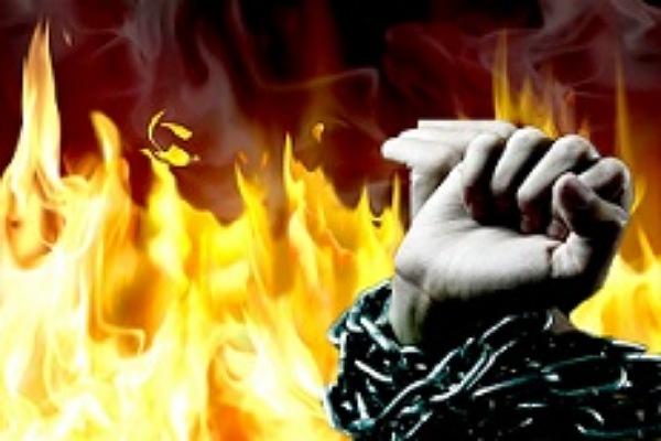 غلبه بر شیطان با توصیهای از امام زمان(عج)