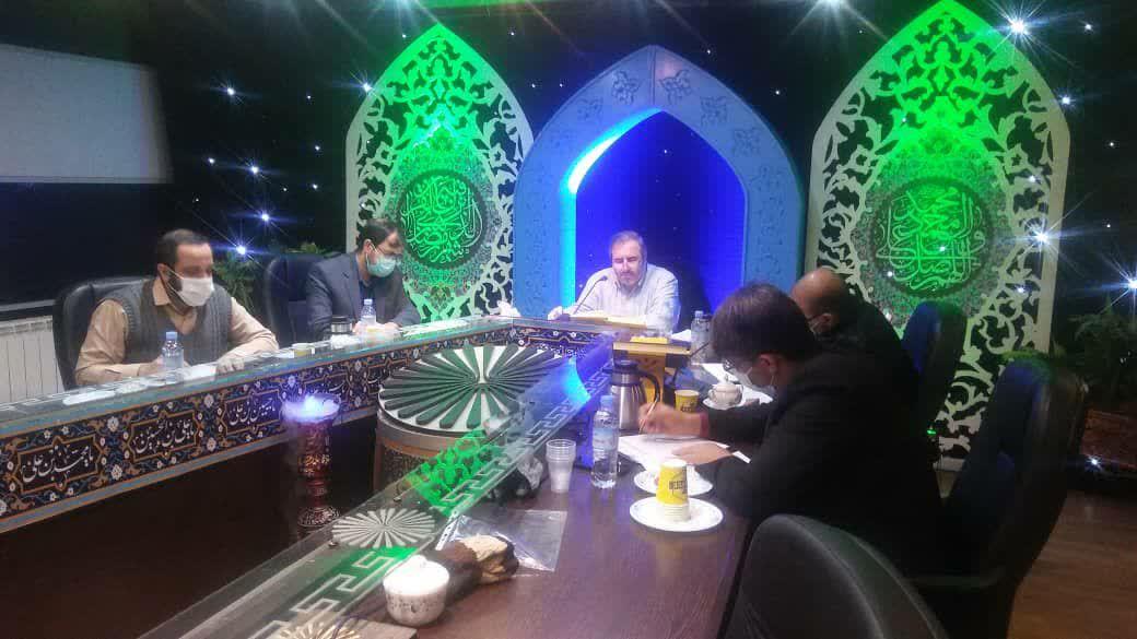 آغاز بیست و چهارمین دوره جشنواره قرآنی دانشگاه پیام نور