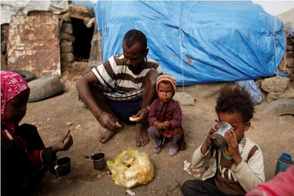 هشدار مقام سازمان ملل نسبت به عواقب اقدام آمریکا علیه انصارالله یمن