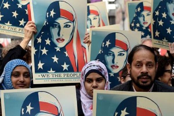 روز جهانی حجاب، روزی برای به رسمیت شناختن زنان مسلمان