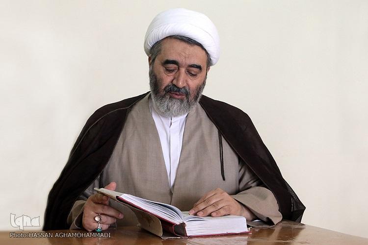 مرجعیت علمی قرآن سد محکم در برابر استعمار جدید است/ تشریح مبانی، دلایل و نتایج مرجعیت قرآن