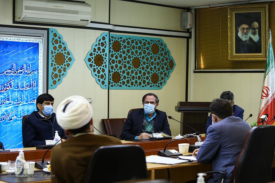 بخش ایدههای قرآنی به جشنوارههای دانشجویی اضافه میشود