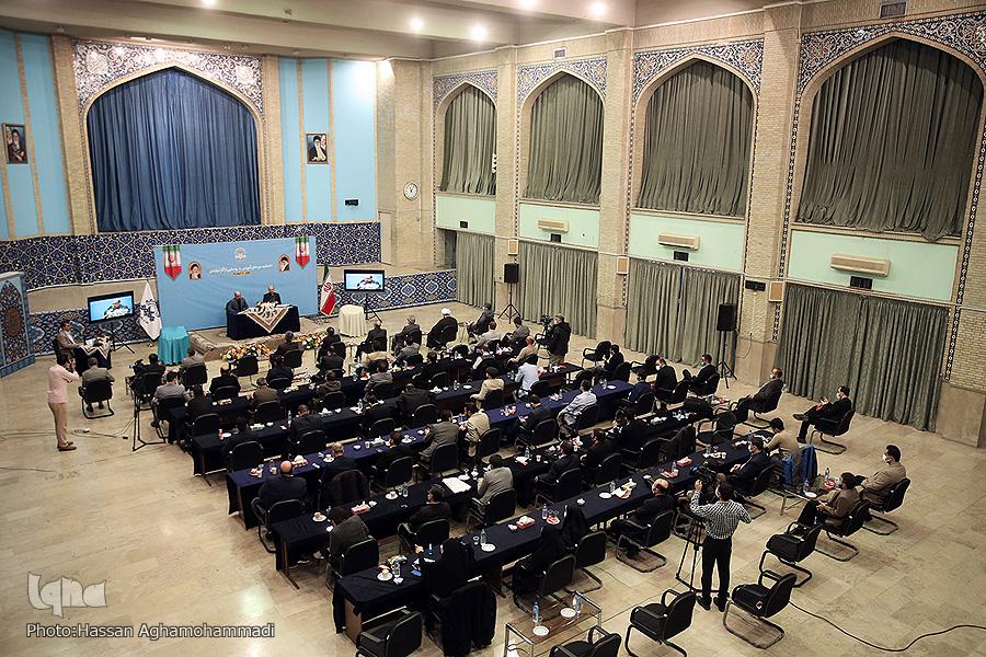 ایجاد معرفت نسبت به قرآن برای نظام از راهبردیترین کارهاست